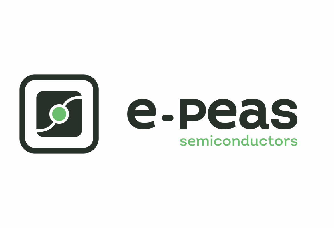 e-peas semiconductors