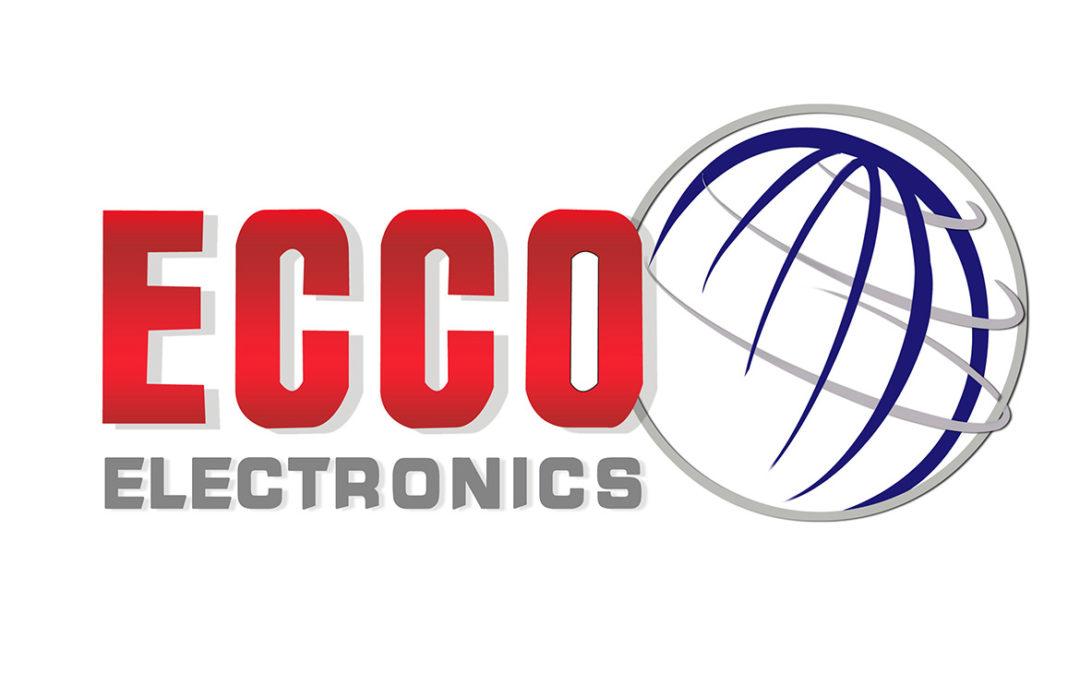 Ecco Electronics