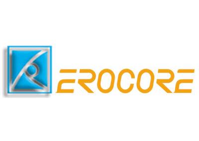 Erocore