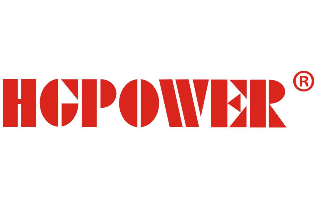 HG Power