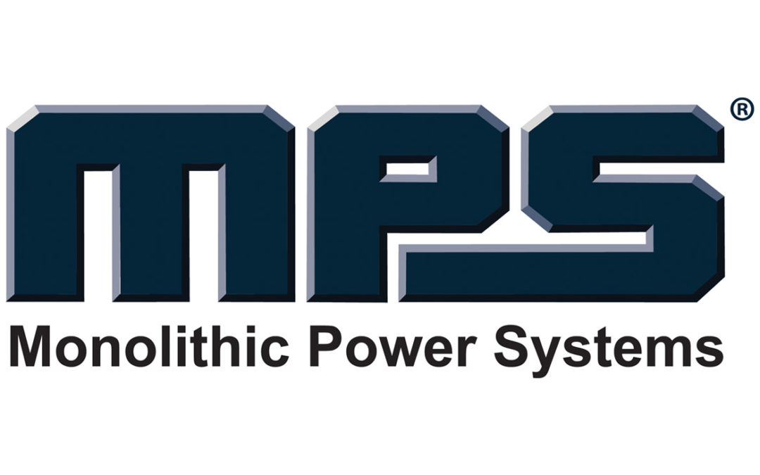 Monolithic Power Systems